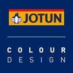 Jotun ColourDesign на пк