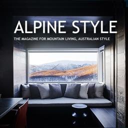 AlpineStyle Magazine