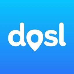 Live Stream with DOSL