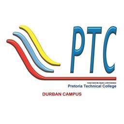 PTC-Durban