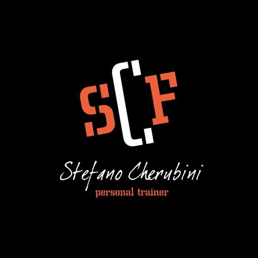 SCF Stefano Cherubini Trainer
