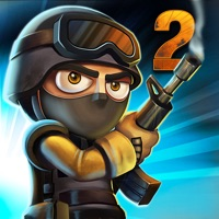 Codes for Tiny Troopers 2: Special Ops Hack