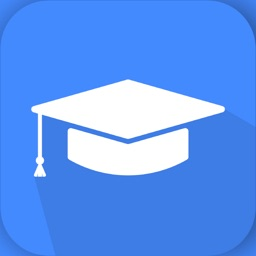 Högskoleprovet - HPKampen