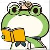 臺南市立圖書館-wow愛讀冊 - iPhoneアプリ