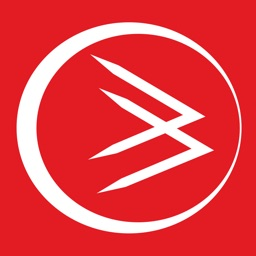 Capital Credit Union Mobile