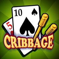 Codes for Cribbage - Crib & Peg Game Hack