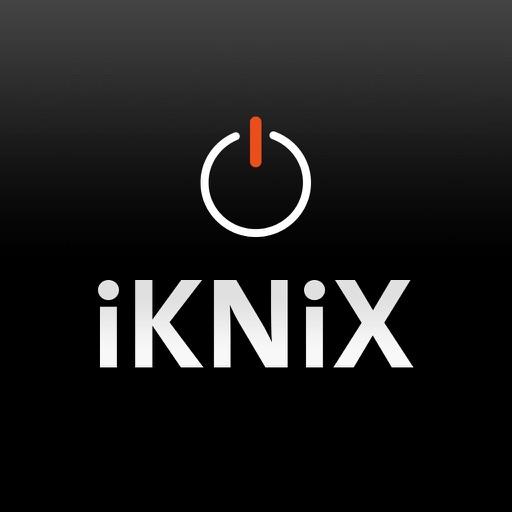 iKNiX