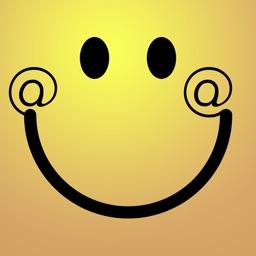 ARmoji X Gold - Animated Emoji