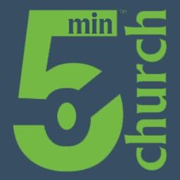 5MinChurch