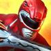 Power Rangers: Legacy Wars Hack Online Generator
