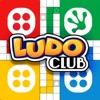 Ludo Club - Fun Dice Game - iPhoneアプリ