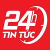 Tin Tức 24h - Đọc Báo Online
