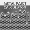点击获取Metal Paint Calculator