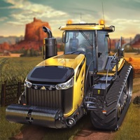 Codes for Farming Simulator 18 Hack
