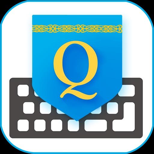 Qazaq Keyboard