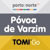 TPNP TOMI Go Póvoa de Varzim