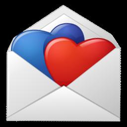 Ícone do app Winmail.dat Opener-dat Reader