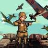 World War 1944: WW2 Strategy
