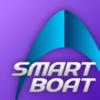 SMART BOAT