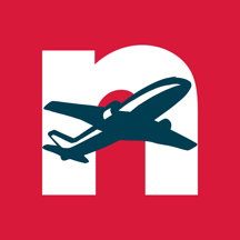 Norwegian Travel Assistant