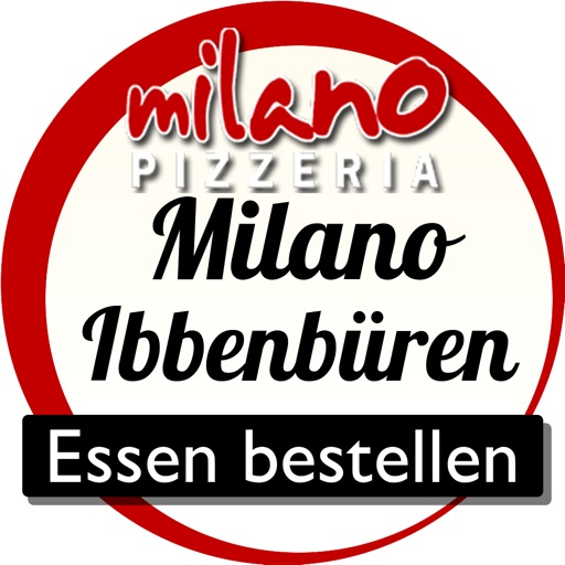 Milano Ibbenbüren