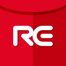 RE 紅包