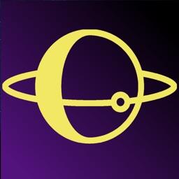 Astromatrix Horoscopes