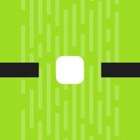 Codes for Passage Dash Hack