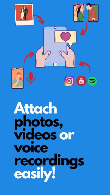 Fext: Future Texting Auto Text screenshot-5