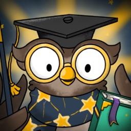 EPB - Educational Kids Games