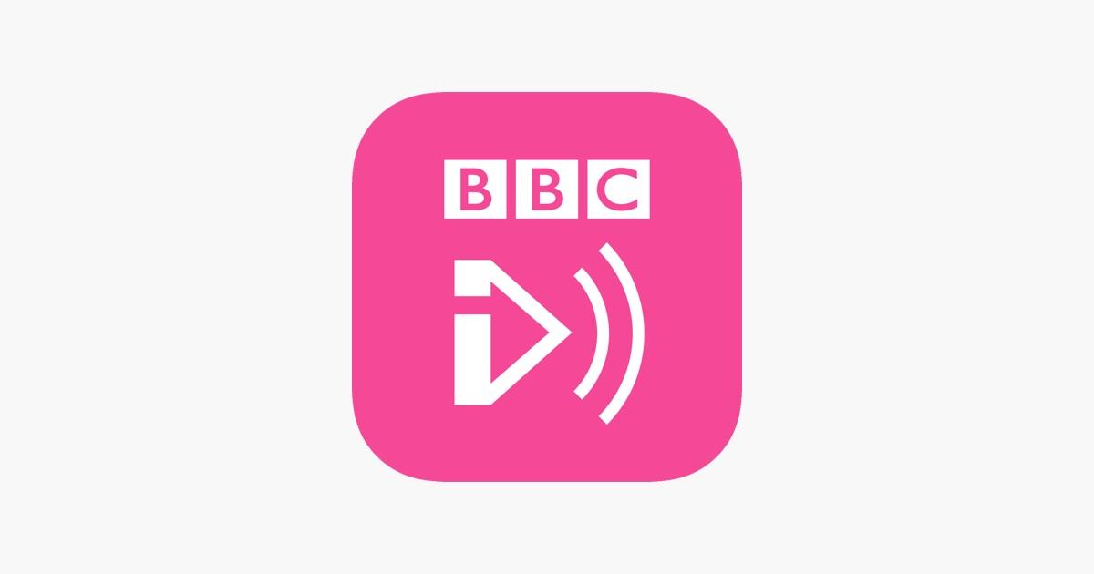 Bbc Iplayer App Iphone