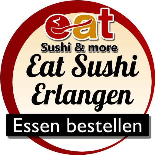 Eat Sushi & More Erlangen