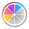 写真カラー・エディター:画像の色塗り - iPadアプリ