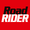 Australian Road Rider