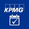 KPMG Events App