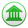 Banktivity 6: Personal Finance - IGG Software, Inc