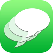 Text 2 Group Pro app review