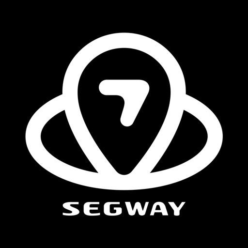 Segway Launcher