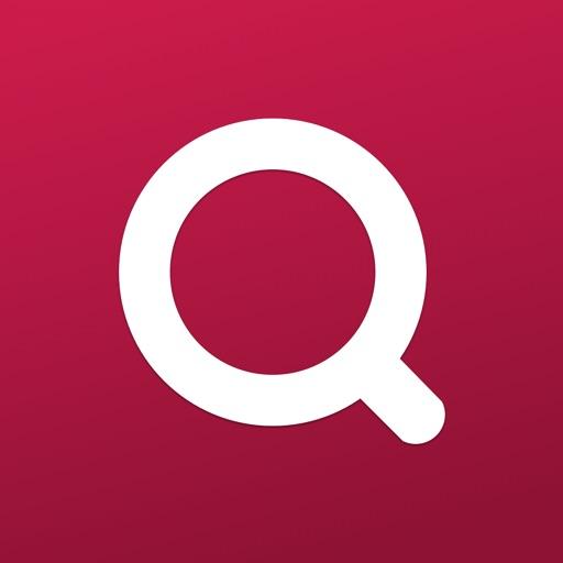 Tata CLiQ Online Shopping App