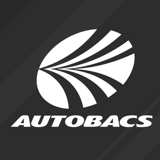 オートバックス-車のオイル交換、タイヤ交換、車検を簡単予約