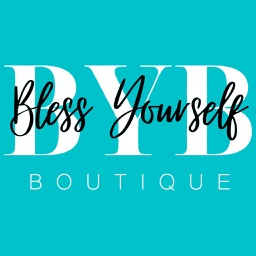 BLESS YOURSELF BOUTIQUE
