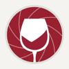 酒咔嚓 - 认识红酒葡萄酒