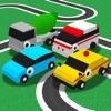 かんたん車ゲーム - iPhoneアプリ
