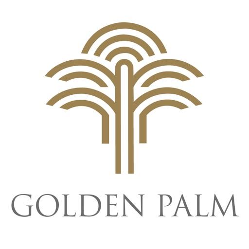 Golden Palm Properties