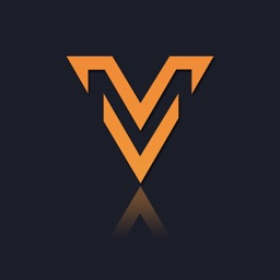 VMX Video Editor
