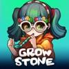 ストーンストライクオンライン - 放置型RPGゲーム