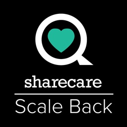 Sharecare Scale Back