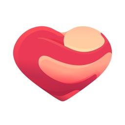 Happy Love - The couple app