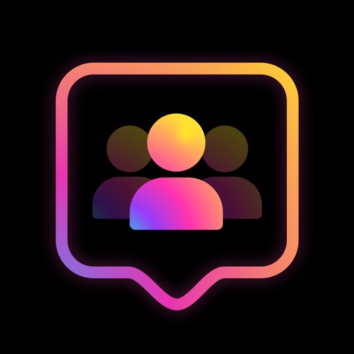 Reports+ for Followers Tracker