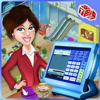 Codes for Cash Register Simulator Hack